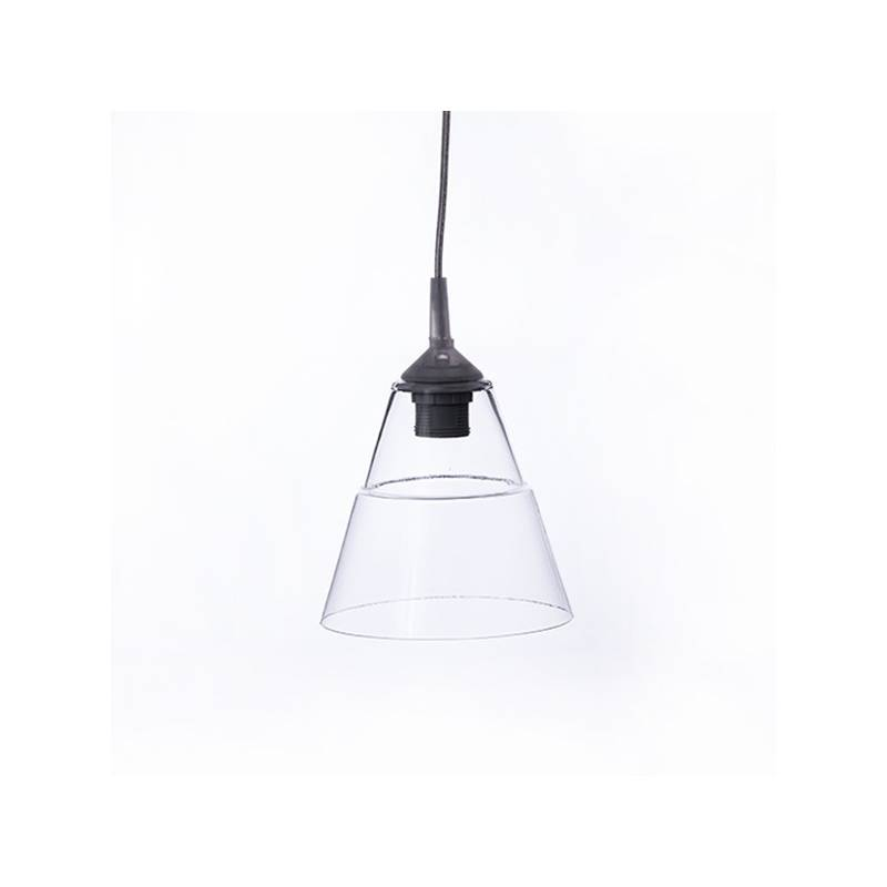 Lamp 4315 in different options