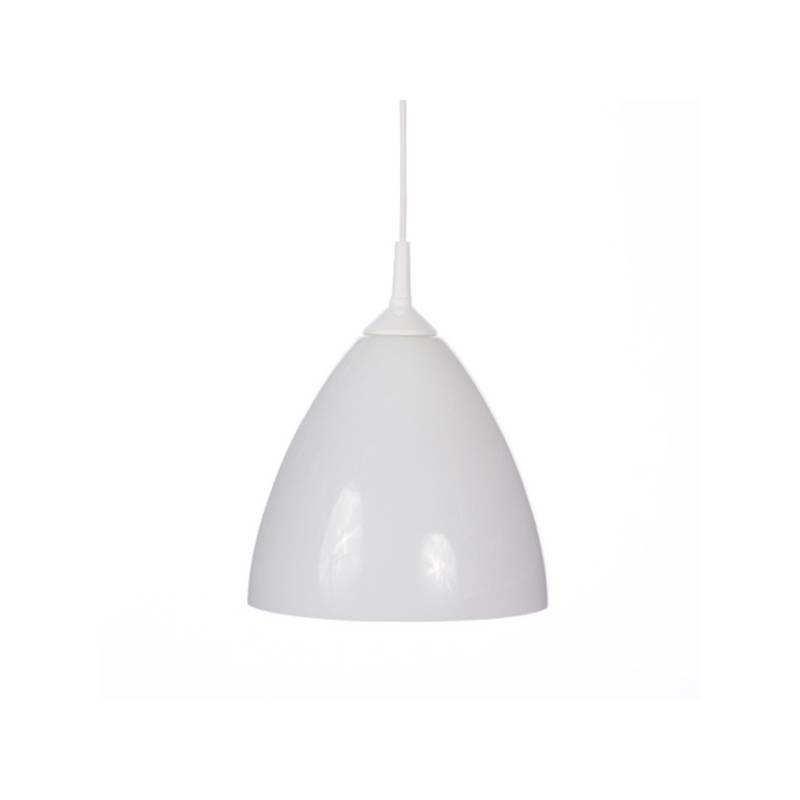 Lampshade 4360 in different options