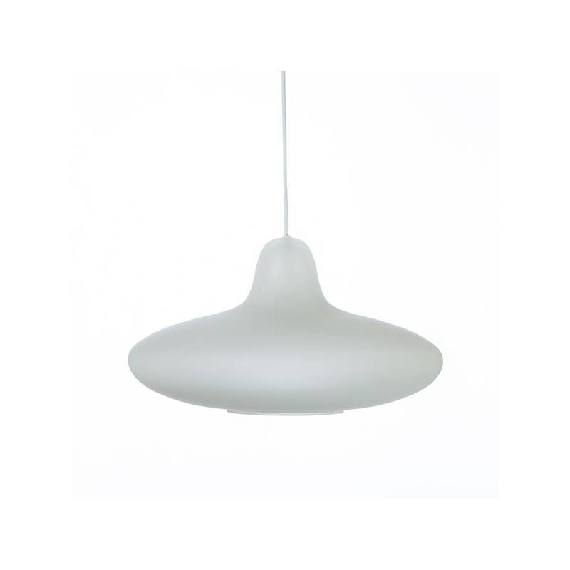 Lamp 4381 in different options