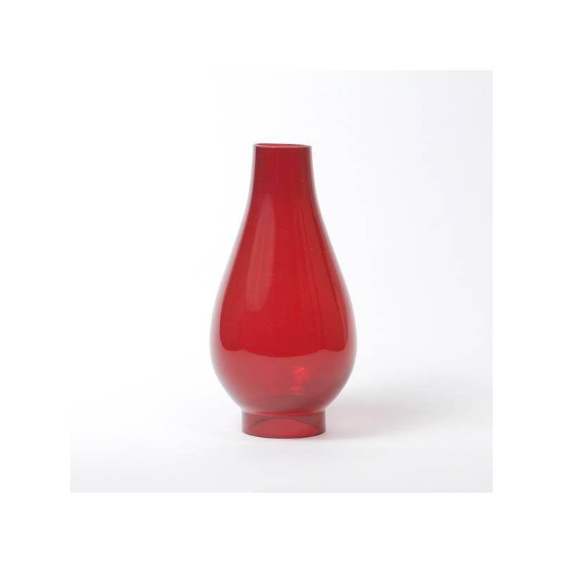 Klosz 4403 do lampy naftowej - alladyn - otw. mont. 53 mm