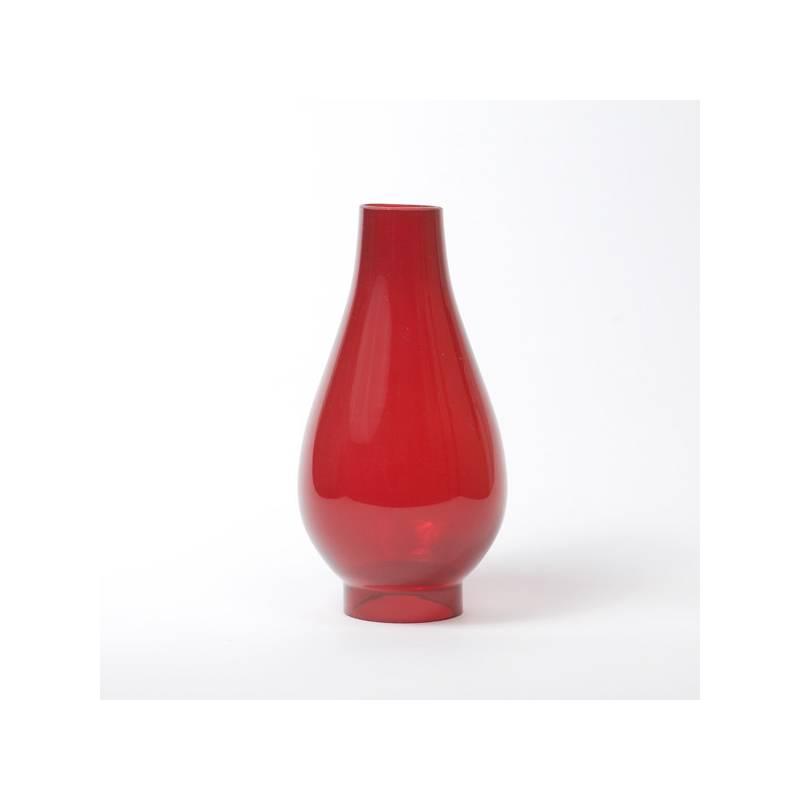 Oil lampshade 4403 - Alladin - mounting 53 mm
