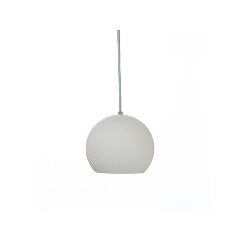 Lampshade 4598 in different options - d. 140/11 mm