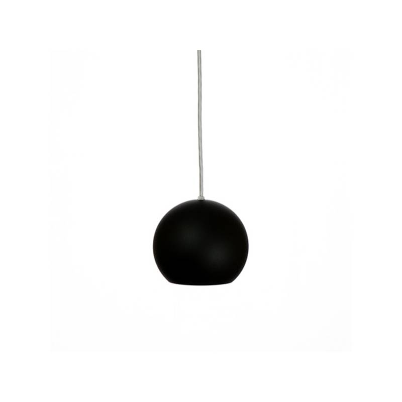 Lampa 4598 w różnych wersjach - śr. 140/11 mm