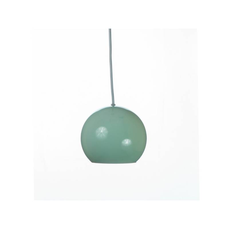 Lamp 4598 in different options - d. 140/11 mm