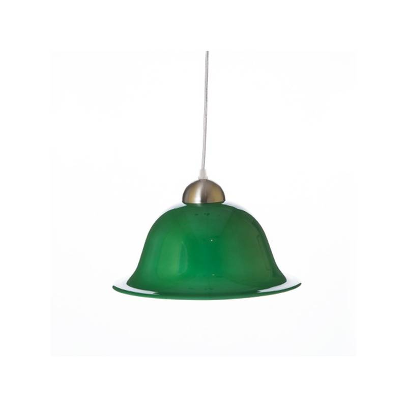 Lampshade 4681 in different options