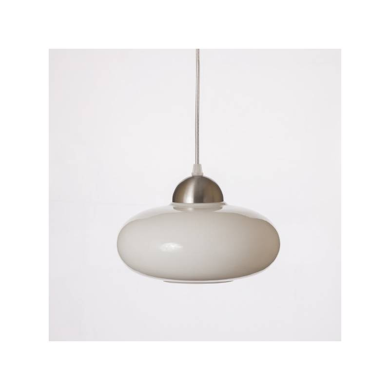 Lamp 4707 in different options