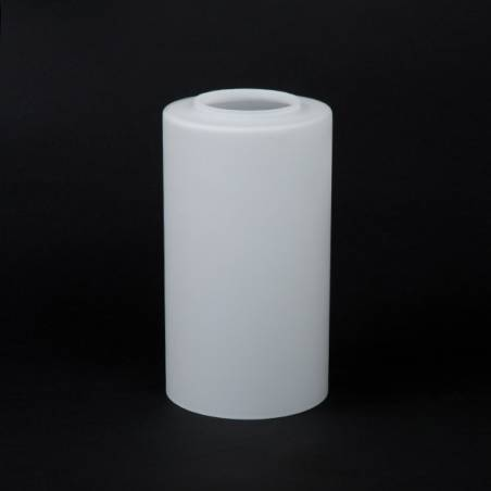 Lampshade 478050B in different options - d. 50 mm
