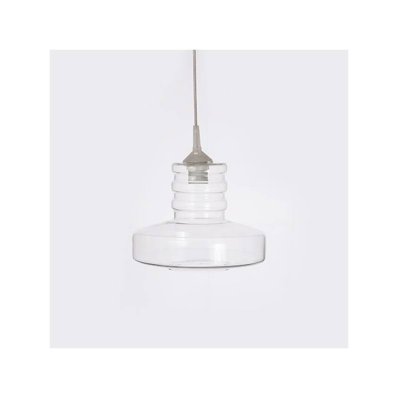 Lamp 5601 in different options