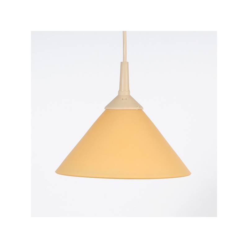 Lampshade 1022 E27 in different options - d. 200/42 mm