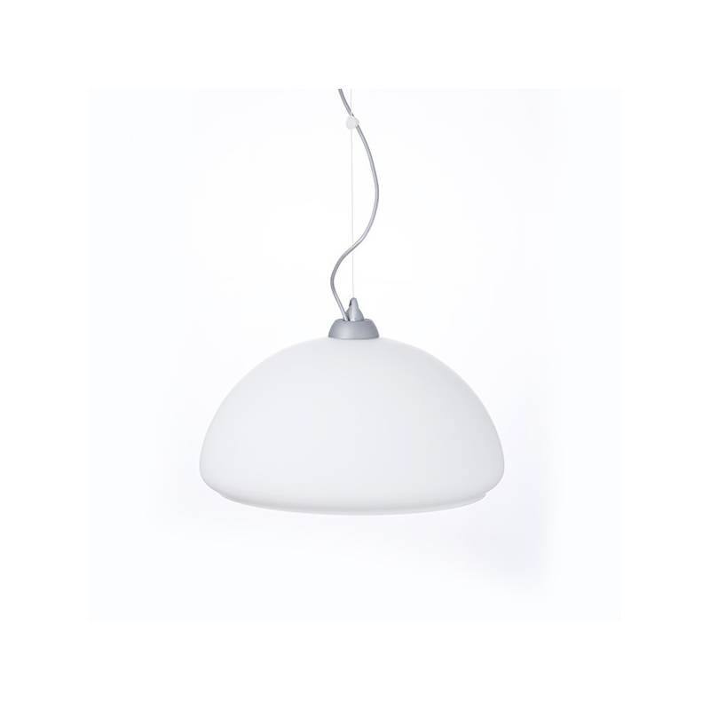 Lampshade 4720 in different options - d. 410/42 mm