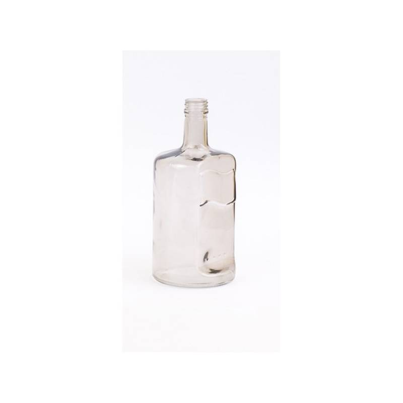 Butelka szklana 0,7l