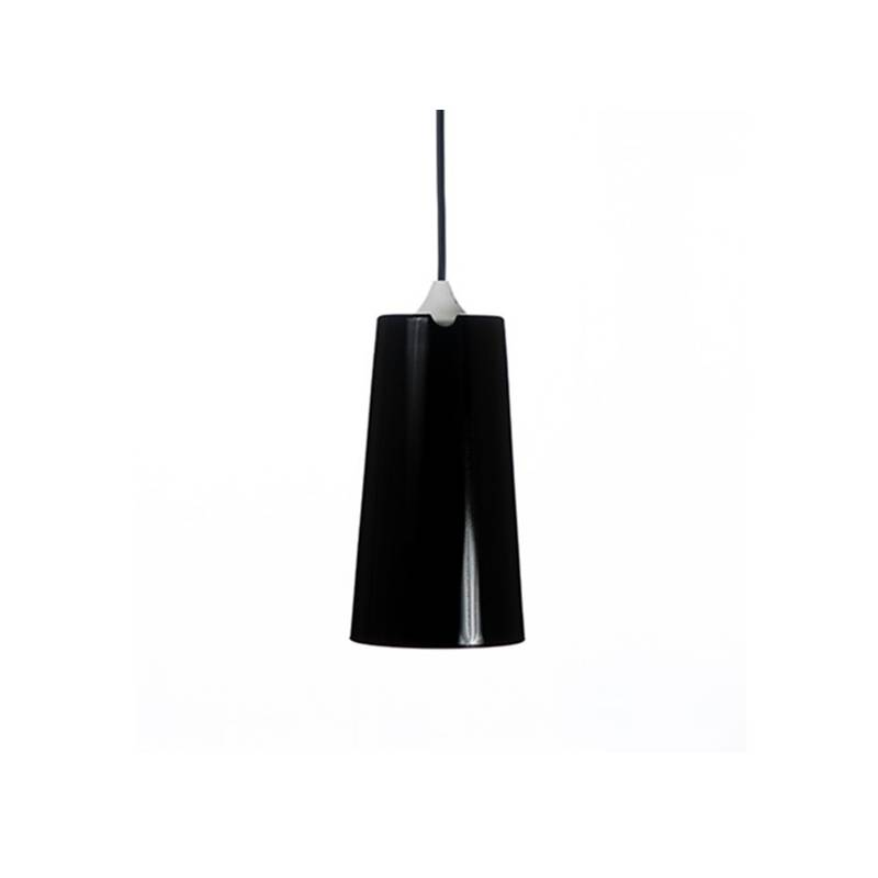 "Lamp 8XX1 ""Eva"" in different options - d. 110/30 mm"