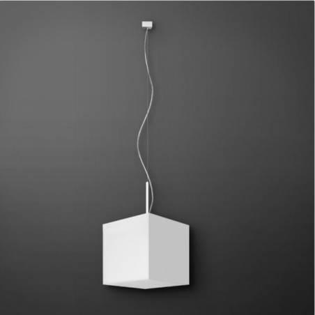 Lampa IZAR C - dł. 250 mm