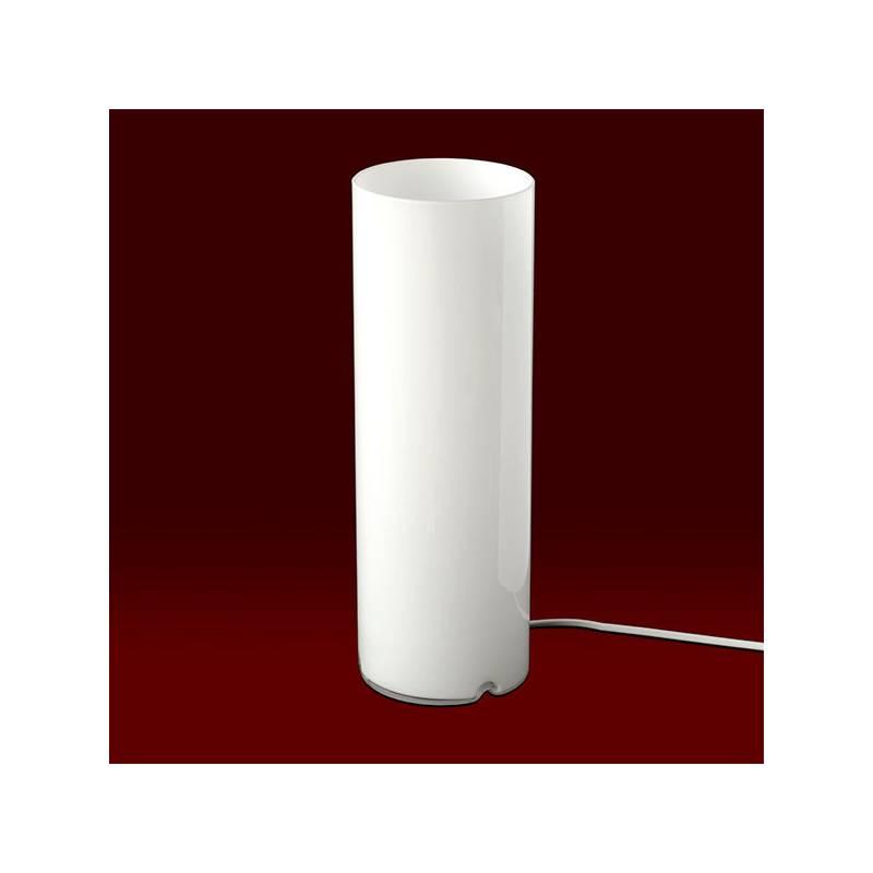 "Lampa 4348 ""Matlda mini"" stołowa opalowa - h. 250 mm"