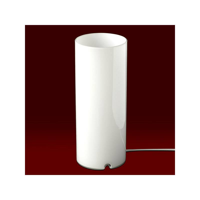 Opal lampshade 4410 - h. 350 mm
