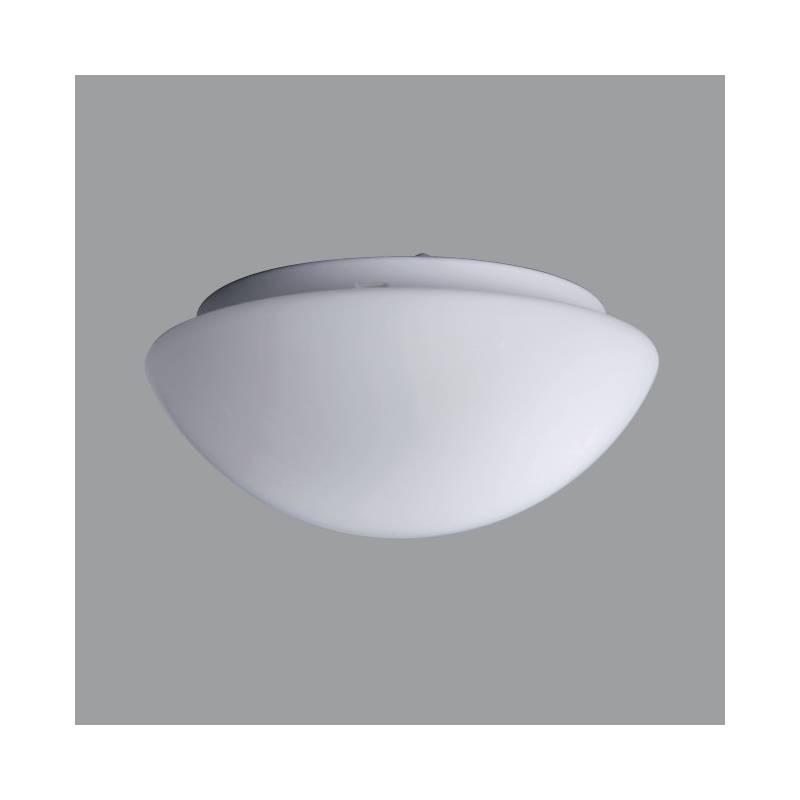 Opal matte plafond AURA 7 - d. 250 mm