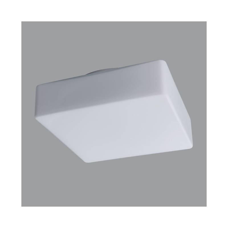 Opal matte plafond LINA 3 - l. 320 mm