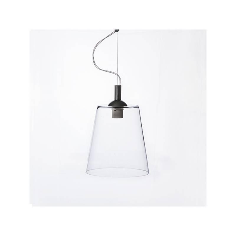 Opal lampshade 4719