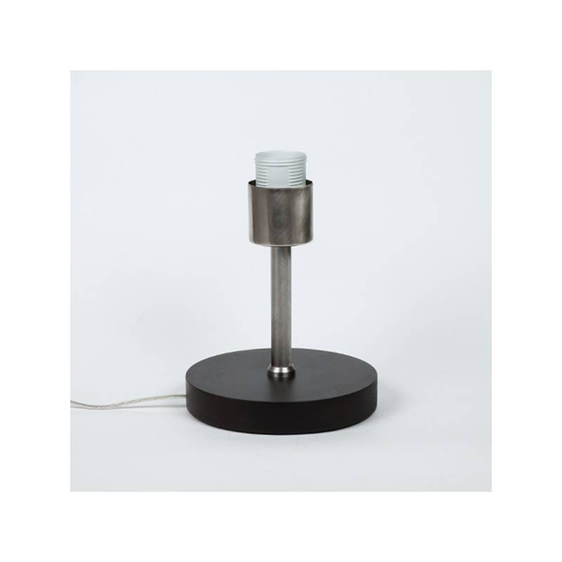 A sphere base for table lamp SPHERE