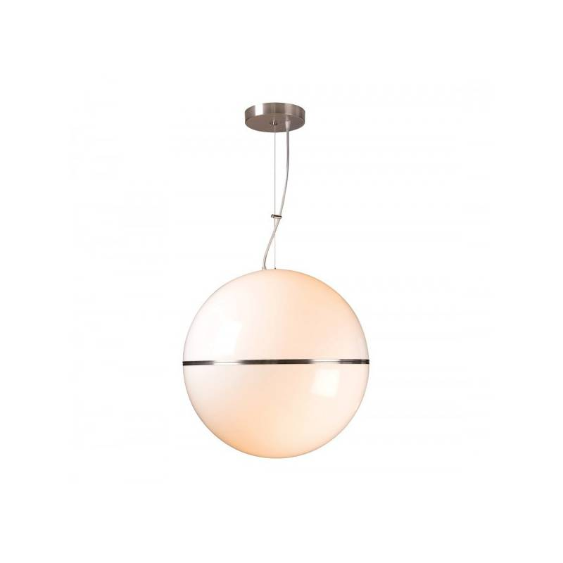 Lamp VELA L - d. 500 mm