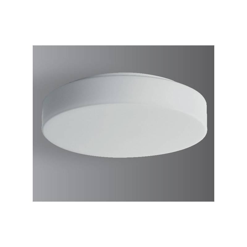 Opal matte plafond ELSA 5 - d. 500 mm