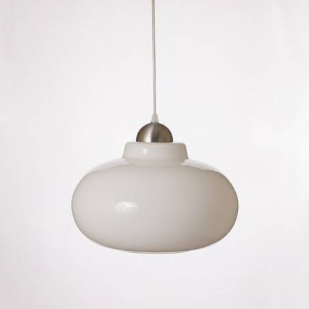 Lamp 4300 in different options - d. 310/42 mm