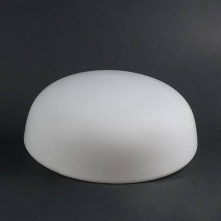 Opal plafond 4143 - d. 300 mm