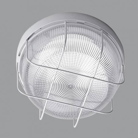 Plafond ELEKTRA 3K - d. 210 mm