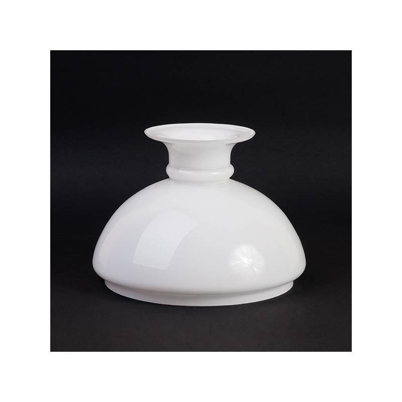 Klosz 0086 do lampy naftowej - alladyn