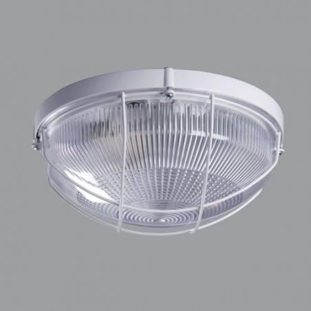 Plafond ELEKTRA 4 - l. 260 mm