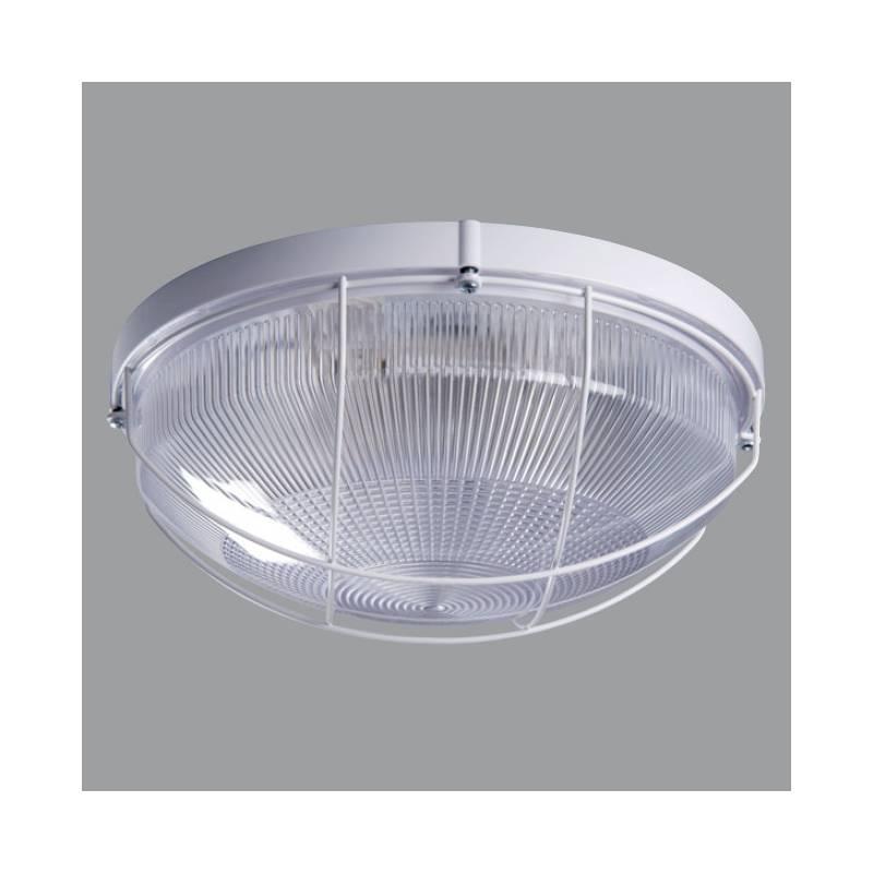 Plafond ELEKTRA 5 - l. 310 mm