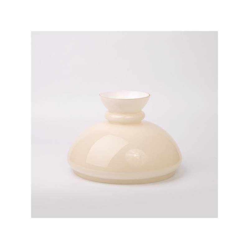 Oil lampshade 5501 - Alladin - mounting 242 mm