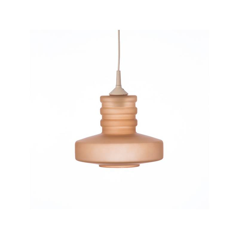 Lampshade 5601 in different options