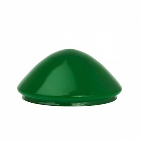 Lampshade 455 in different options - d. 320 mm