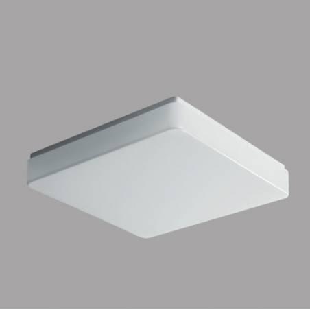 Plafond TILIA 2 - l. 400 mm