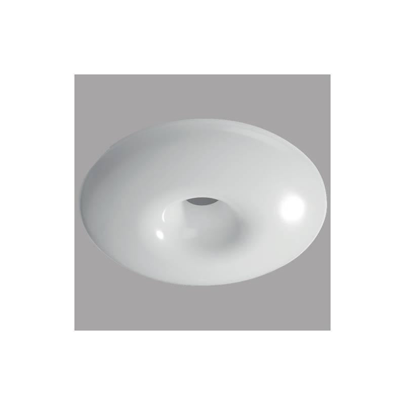 plafond VICIA - d. 490 mm