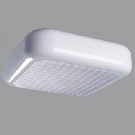 Plafond VEGA - l. 260 mm