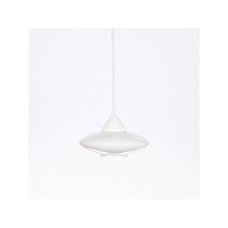 Opal lampshade 181X