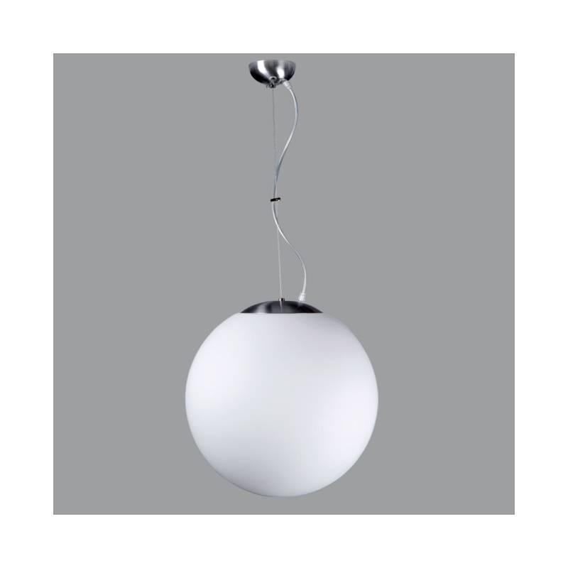 Lampa ISIS L4 - śr. 500 mm