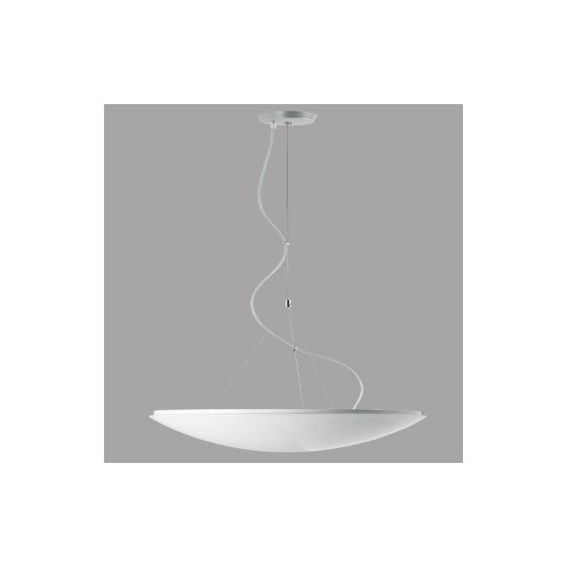 Lampa TITAN T3 - śr. 500 mm