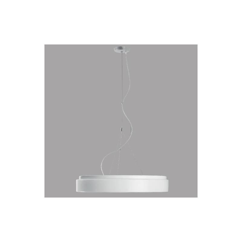 Lampa DELIA T2 - śr. 400 mm