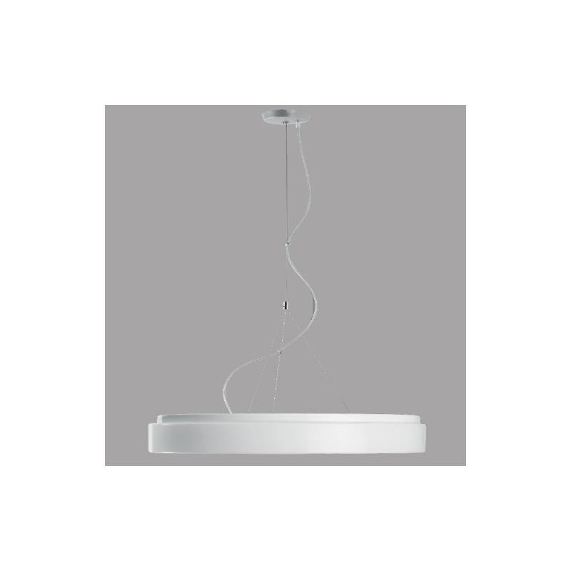 Lamp DELIA T3 - d. 500 mm