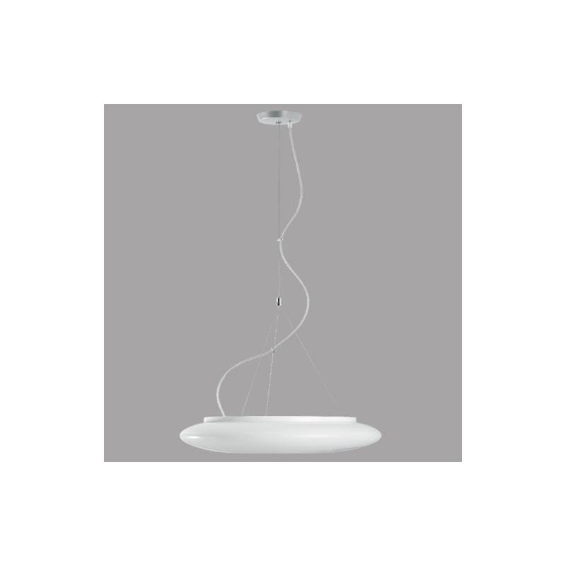 Lamp VICIA T - d. 490 mm