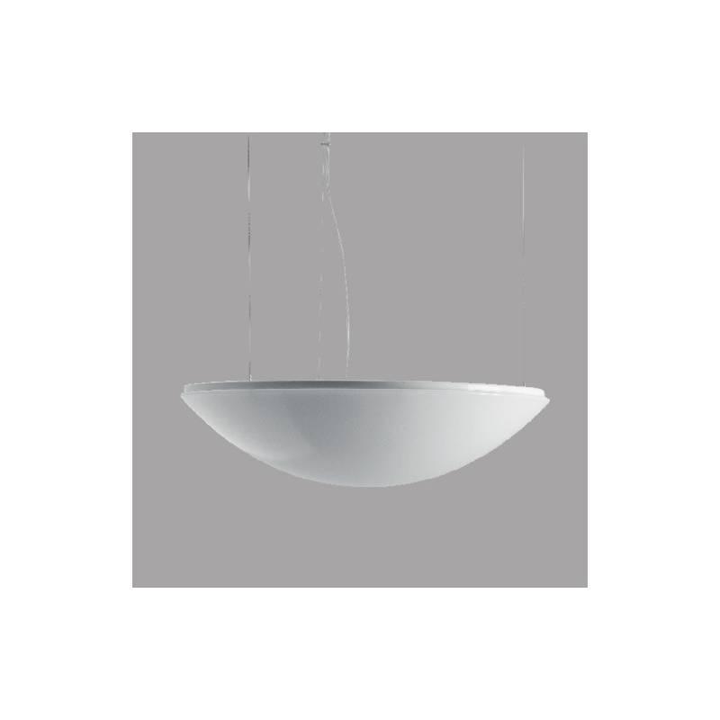 Lampa DELIA T3 - śr. 500 mm