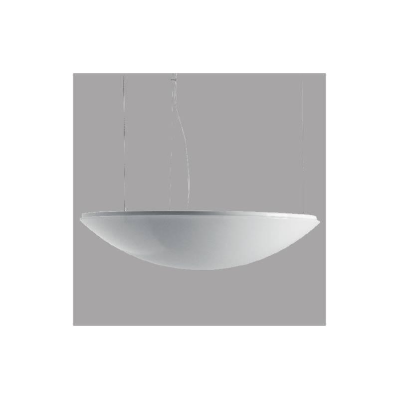 Lamp TITAN L5 - d. 900 mm