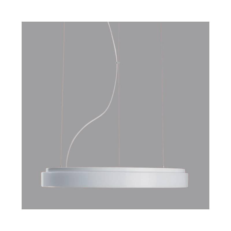 Lampa DELIA L4 - śr. 650 mm