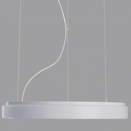 Lampa DELIA L5 - śr. 900 mm