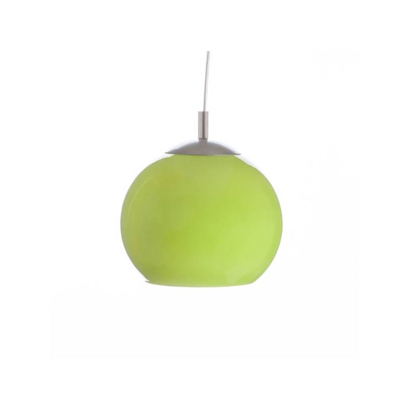 Lamp 191X in different options