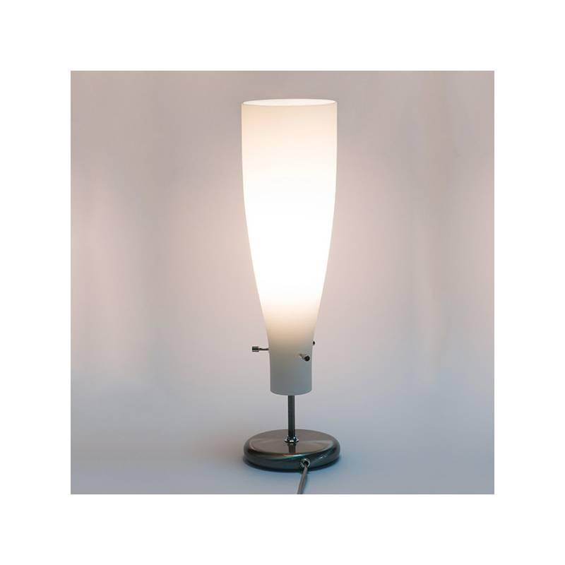 Lampa 4392 stołowa w różnych wersjach