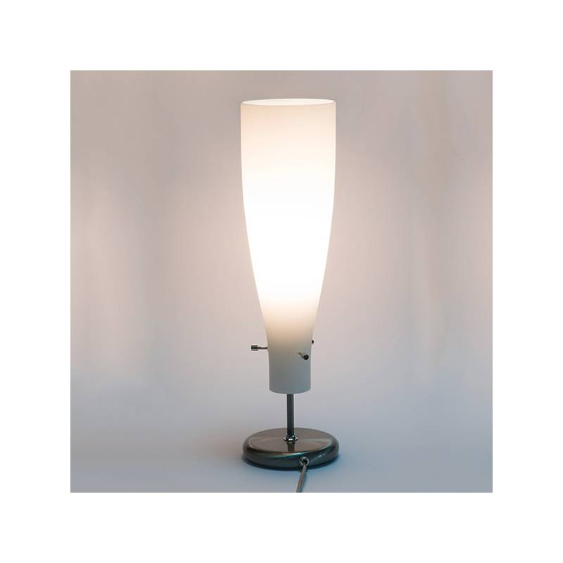 Table lamp 4392 in different options